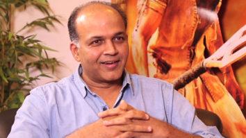 Mohenjo Daro VFX, Music, Romance Between Hrithik-Pooja; Ashutosh Opens Up | EXCLUSIVE