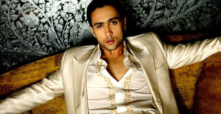 """""""People Feel It's Cool To Walk Over Anyone's Life And Move On"""": Adhyayan Suman"""