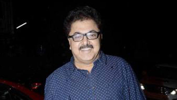 """""""Meet The Director Master Class Has Become One Of The Most Successful Initiatives..."""": Ashoke Pandit"""