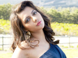 """I Felt The Chemistry With Karan Kundra In Do Chaar Din"": Ruhi Singh"