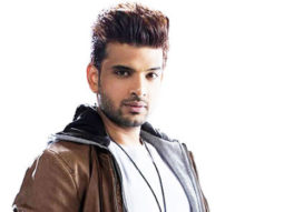 """""""Everybody Wants Today To Be A Part Of T-Series' Single"""": Karan Kundra"""