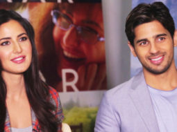 Katrina Kaif's HILARIOUS Rapid Fire On Baar Baar Dekho, Ek Tha Tiger 2, Dhoom 4