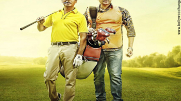 First Look Of The Movie Freaky Ali