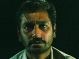 Raghav Theme (Raman Raghav 2.0)