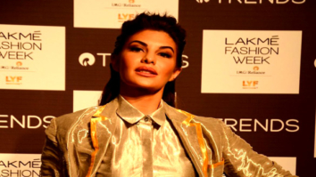 Celebs at Lakme Fashion Week 2016 - Day 3