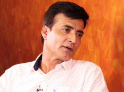 Narendra Jha's EXCLUSIVE On His Character In 'Mohenjo Daro'