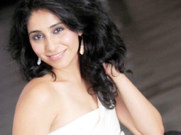 Neha Bhasin Exclusively Sings Jag Ghoomeya From 'Sultan'