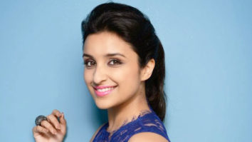 Parineeti Chopra On Why Meri Pyaari Bindu Is Special EXCLUSIVE