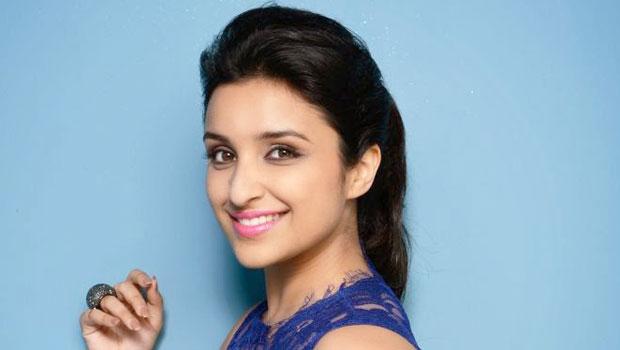 Parineeti Chopra On Why Meri Pyaari Bindu Is Special EXCLUSIVE