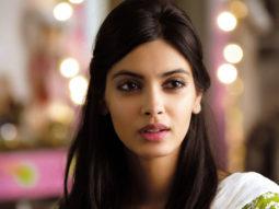 People Of India & Pakistan Can Love Happy Bhag Jayegi Together Diana Penty