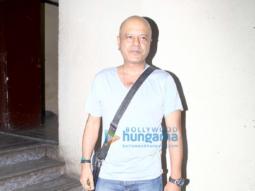 Premiere of 'Happy Bhag Jayegi' at PVR Juhu