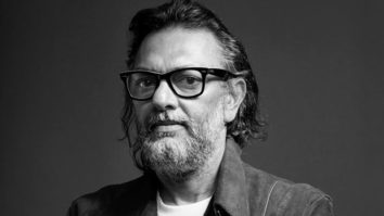 So Wonderful Of Salman To Ask For Mirzya Trailer To Be Played Again Rakeysh Omprakash Mehra