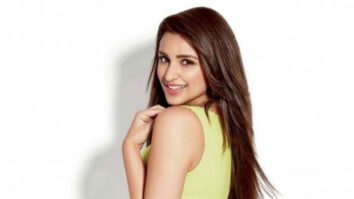 Steven Spielberg Has Created A Spectacle With The BFG Says Parineeti Chopra