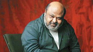 Sudhir Mishra Always Has Interesting Answers Says Saurabh Shukla