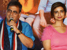 Trailer Launch Of 'Days of Tafree'