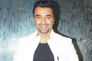 Ajaz Khan's EK NUMBER Rapid Fire On Salman Khan, Priyanka Chopra, Shah Rukh Khan, Akshay Kumar