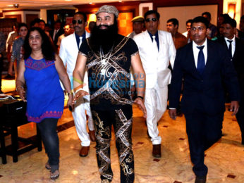 Audio release of 'MSG The Warrior - Lion Heart'
