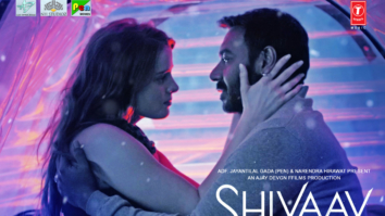 Darkhaast Shivaay Video Song