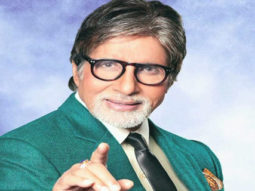 POWERFUL: Big B THREATENS Pirates With Dire Consequences!