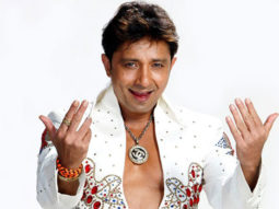 """Flirting, I Am Very Much Fond Of"": Sukhwinder Singh"