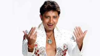 """Flirting, I Am Very Much Fond Of"": Sukhwinder Singh"