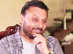 Anil Sharma's GADAR Rapid Fire On Akshay, Salman, Sunny