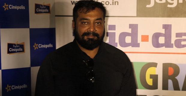 Day 2 Of 7th Jagran Film Festival