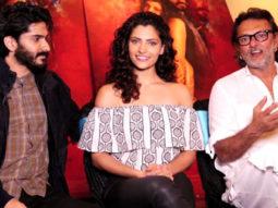 How Well Do You Know Rakyesh Mehra Quiz With Harshvardhan Kapoor And Saiyami Kher