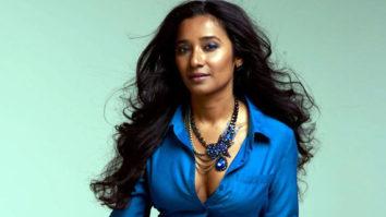 Tannishtha Chatterjee Slams 'Comedy Nights Bachao'