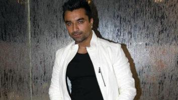 """""""Main Bollywood Ka Bhagat Singh Hoon…"""": Ajaz Khan"""