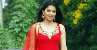 """""""Isn't A Sister Supposed To Be HOT At Any Time?"""": Bhumika Chawla"""
