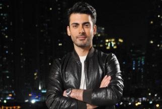 Fawad-Khan1