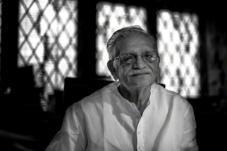 IFTDA Meet The Director Master Class Session With Gulzar Parties and Events Video Image