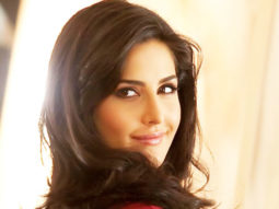 Katrina Kaif's Best Wishes For Team Fuddu