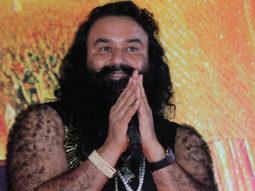 MSG 3 Puri Family Picture Hai Gurmeet Ram Rahim Singh