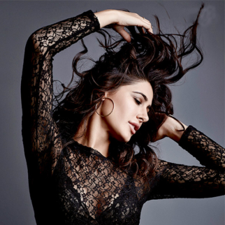 Celebrity Photo Of Nargis Fakhri