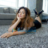 Celebrity Photos of Neetu Chandra