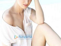 Celebrity Photos Of The Sandeepa Dhar