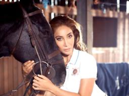 Celebrity Photo Of Sofia Hayat