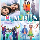 First Look Of The Movie Tum Bin 2
