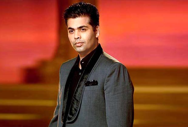 13jul_KaranJohar-BollywoodStar