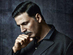 Celebrity Photo Of Akshay Kumar