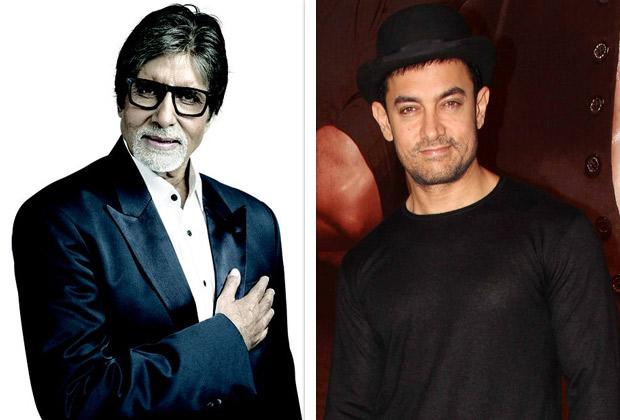 Amitabh-Bachchan-and-Aamir-Khan