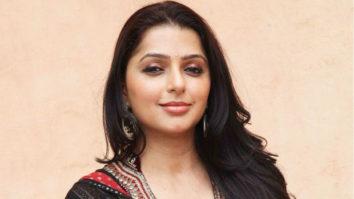 Bhumika Chawla's INTERESTING Rapid Fire On Salman Khan, Sachin Tendulkar, Mahendra Singh Dhoni