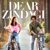 Dear-Zindagi
