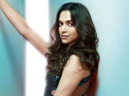 Deepika Padukone Becomes Asia's Most Followed Woman On Twitter
