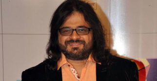"""Imtiaz Ali's 'The Ring' Needed My Kind Of Music"": Pritam Chakraborty"