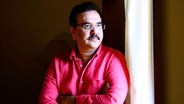 """Sheesh Mahal Will Be Artistically Portrayed In Mughal-E-Azam's Play"": Feroz Abbas Khan"