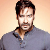 """Shivaay Might Look Like An Action Film But It's An Emotional Drama"": Ajay Devgn"