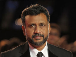 """""""Let's Celebrate The Fact That Jagjit Singh Was Here & Touched Us"""": Anubhav Sinha"""